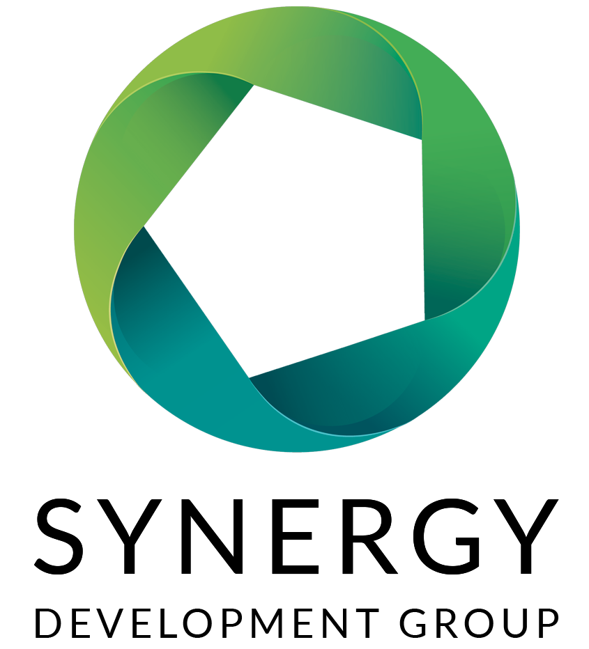 Synergy Development Group Logo Plaque 300dpi.png