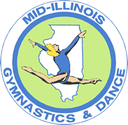 Mid Illinois Gymnastics & Dance