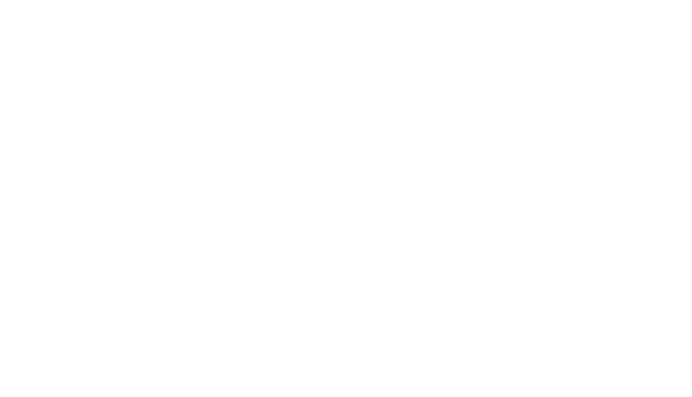 MIND+MVMT - Create New Habits