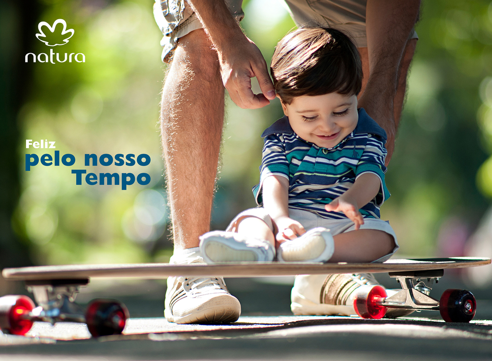 PHOTO: Daniel Pinheiro AGENCY: Dezigncomz