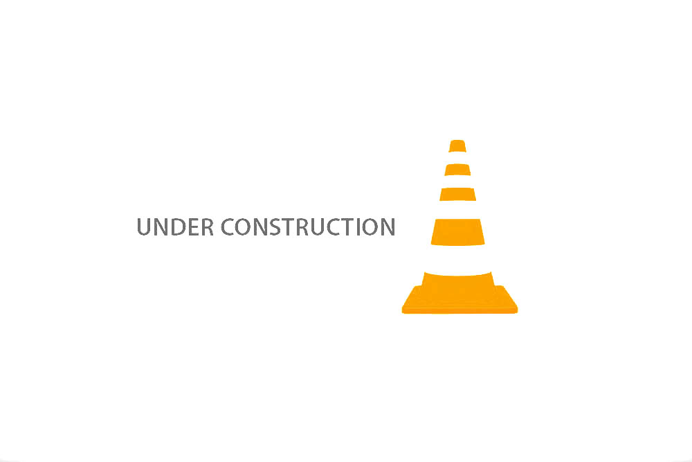 free_under_construction__psd_by_yesimadesigner-d7216iy.jpg