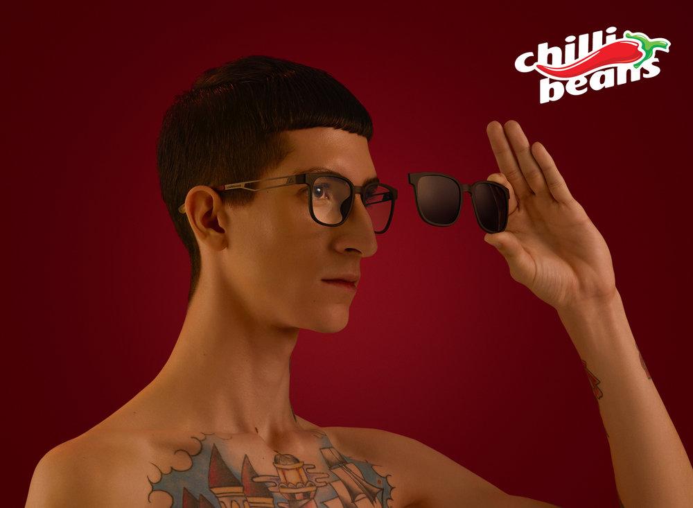 Chilli Beans - Lookbook - 76091 copy.jpg