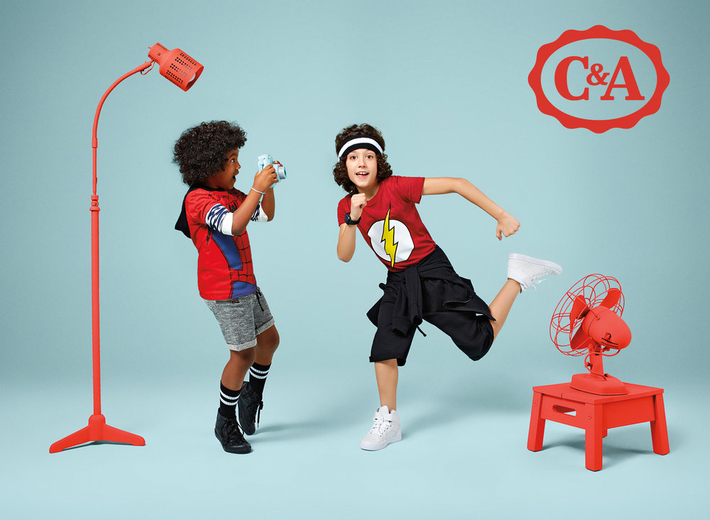 C&A - Dia Das Crianças14436.jpg