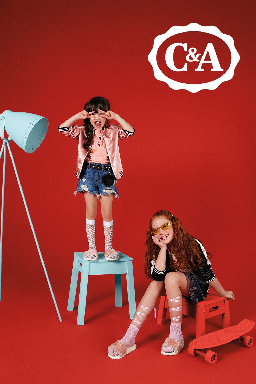 C&A - Dia Das Crianças16984.jpg