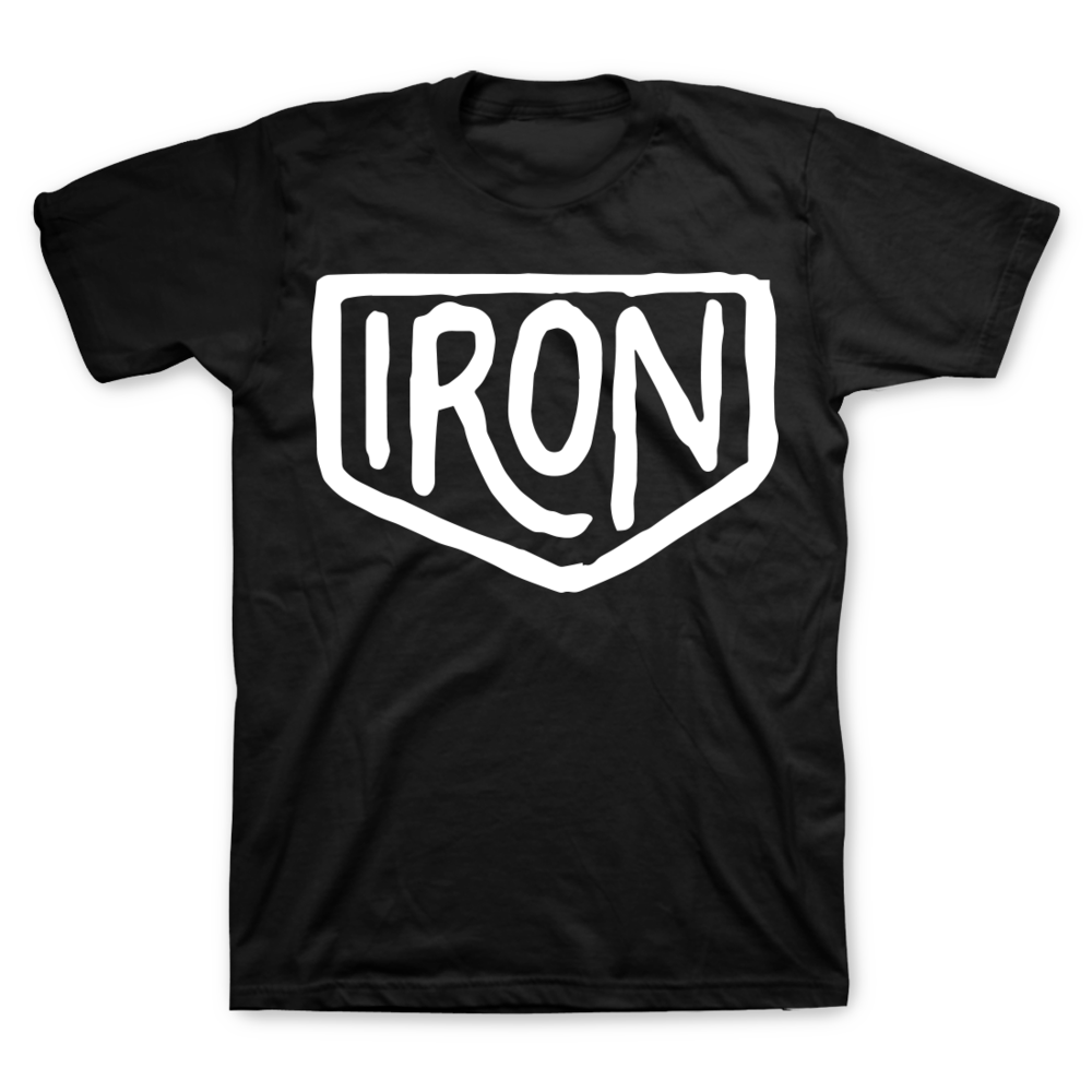 IRON Shirt Black.png