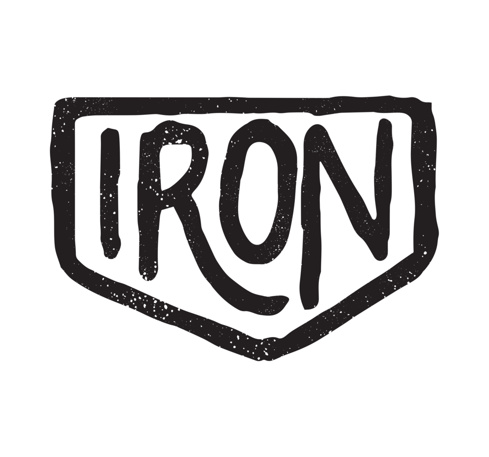 IRON.png