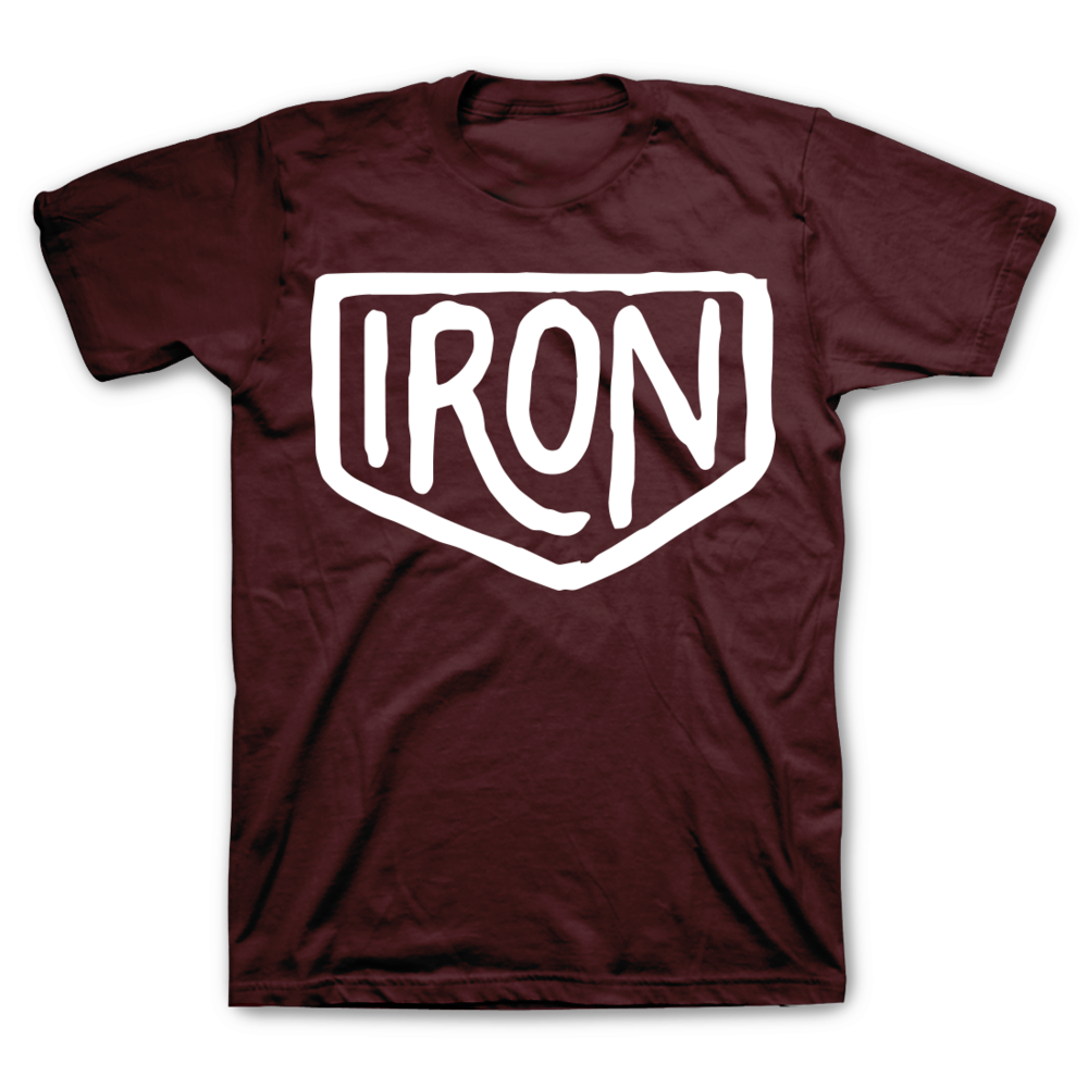IRON Shirt Burgundy.png