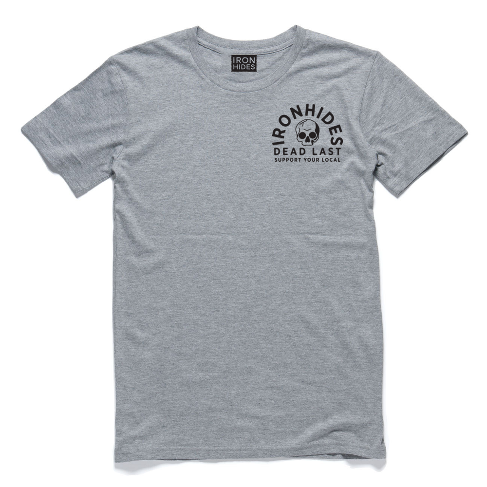 FRONT grey shirt copy.png