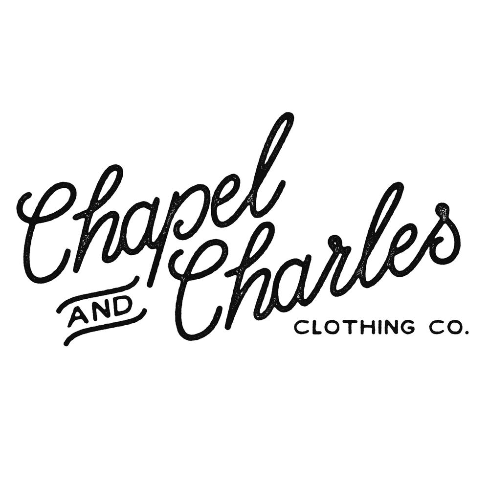 chapelandcharles.png