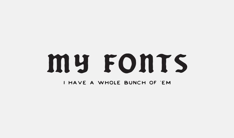 fonts-cm.png