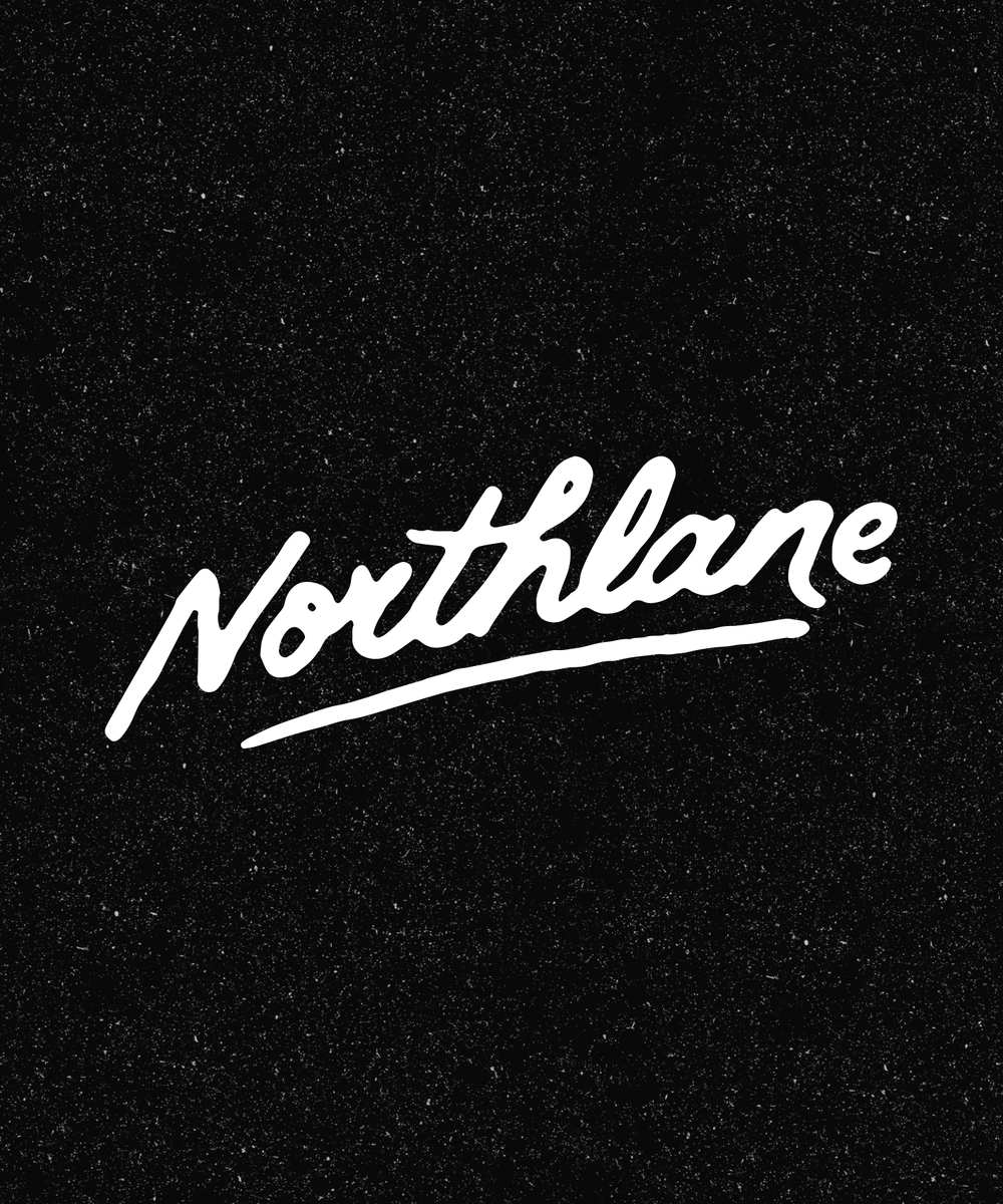 northlane-script.png