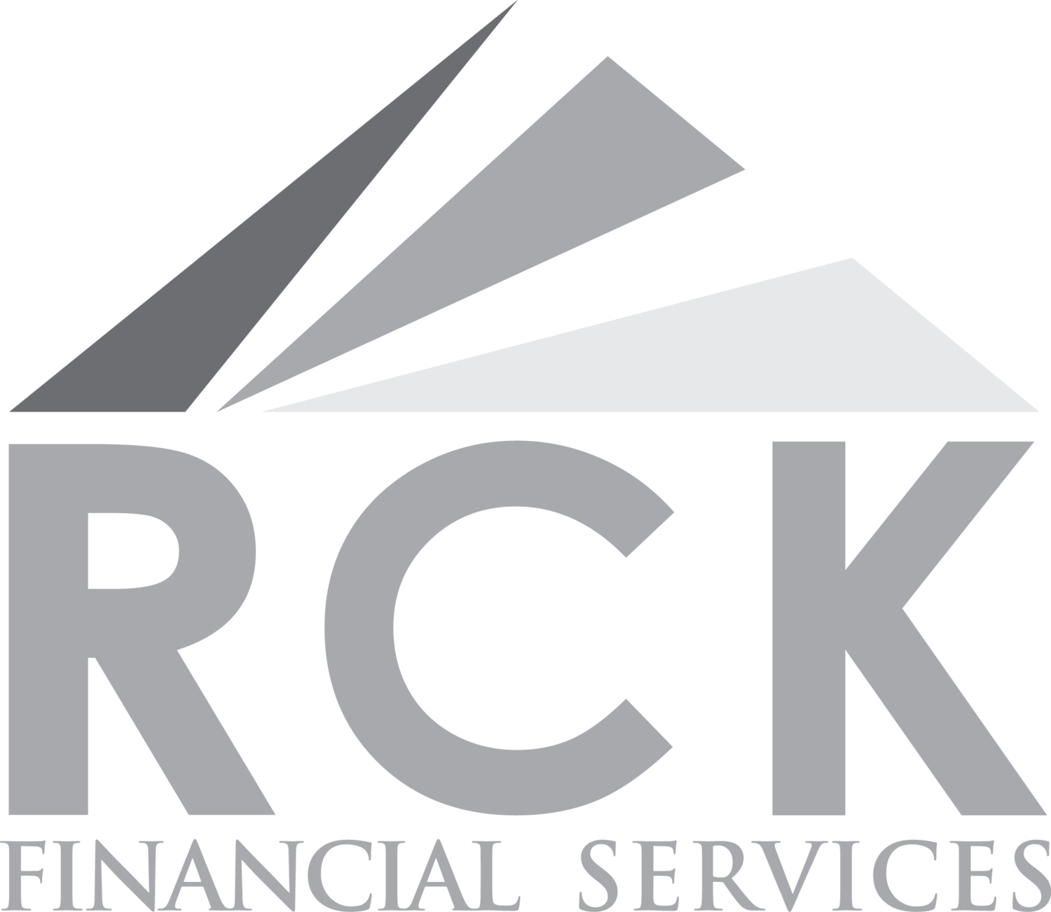 RCKFS - Car Loans, Business Loans & Finance