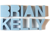 Brian Kelly Design