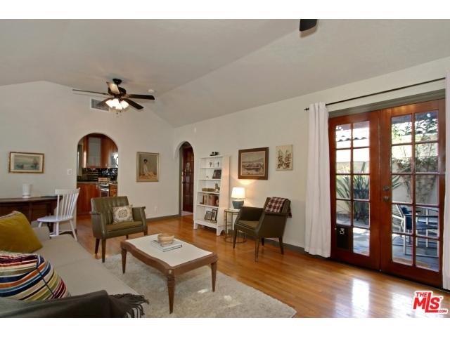 916 Serrano Ave $500,000
