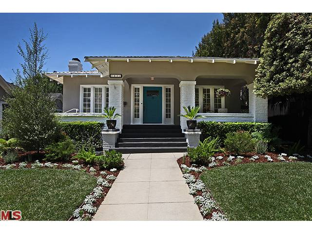 1433 N. Orange Grove Ave $1,265,000