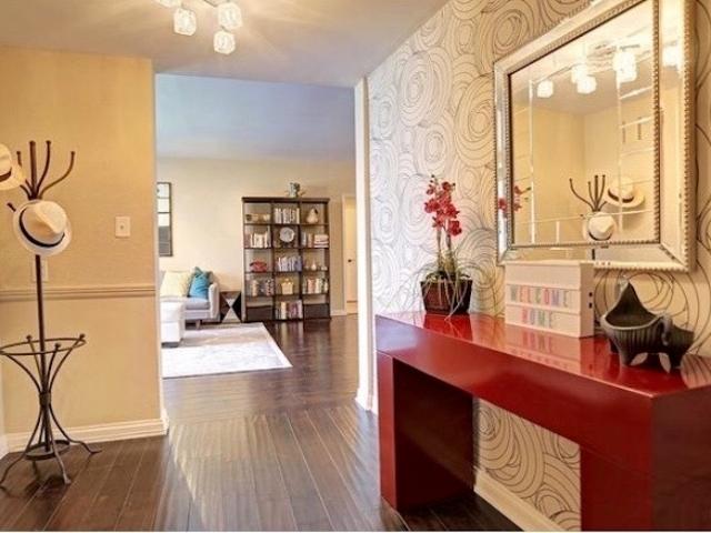 531 Rossmore Ave $750,000