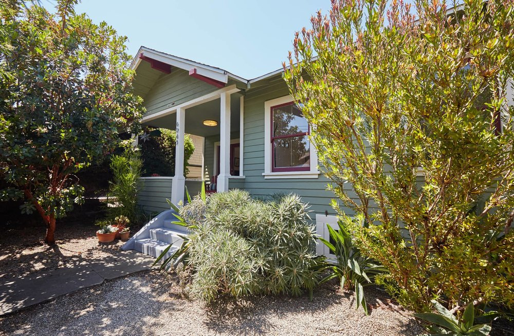 6034 Burwood Ave   Seller Representation   $900,000