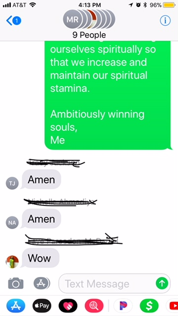 feedback group text.jpg