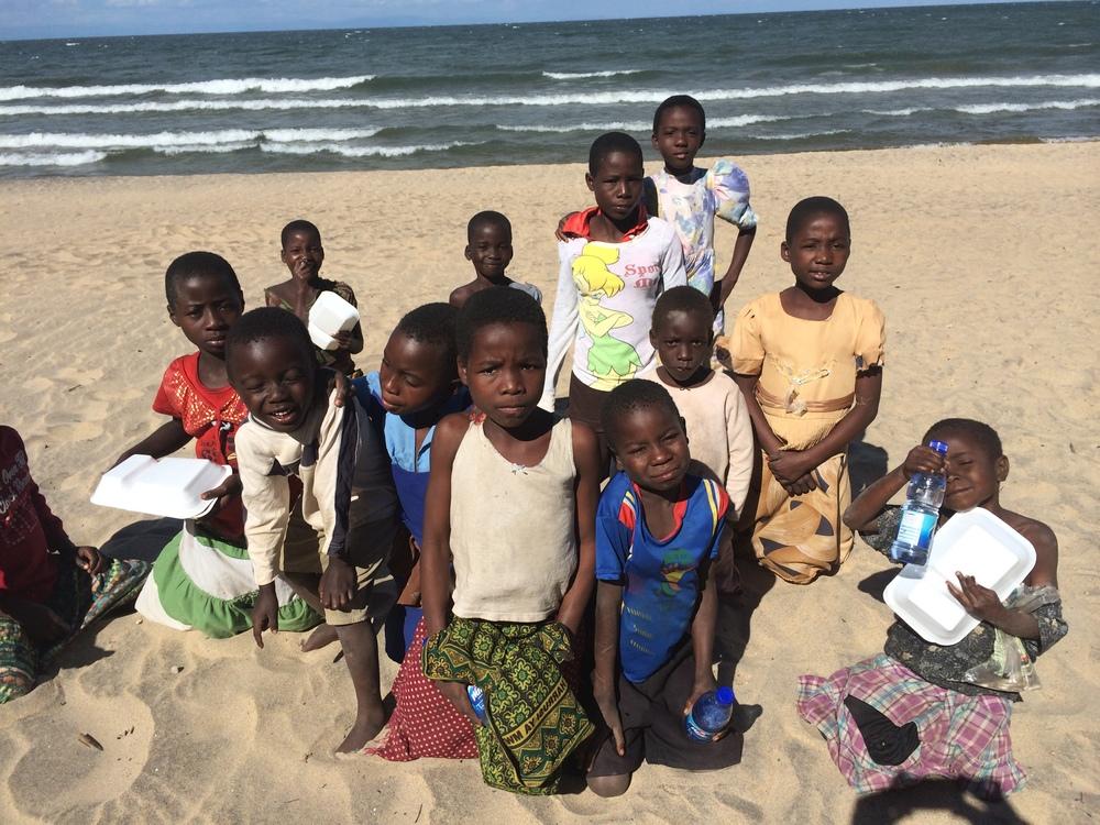 ! Giti_Nkhata kids.JPG
