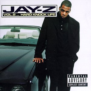 Top 3 songs from each jay z album tdf everything i just love that song the intro made the cut mostly for the million questios portion that song has some of the first lyrics by jay z i ever memorized malvernweather Image collections