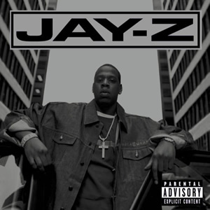 Top 3 songs from each jay z album tdf everything life and times of srter 1999aka the 8th best jay z album malvernweather Image collections