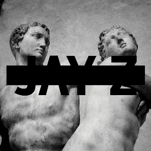 Top 3 songs from each jay z album tdf everything magna carta holy grail 2013aka the 9th best jay z album malvernweather Gallery