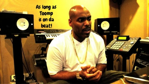 DJ Toomp.jpg