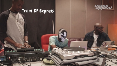 Organized Noize.jpg