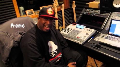 DJ Premier.jpg