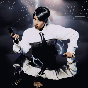 Missy_Elliott_-_Da_Real_World_-_Album.jpg