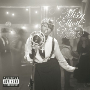 Missy_Elliott_-_The_Cookbook_-_Album.jpg