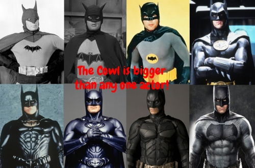 All the batmen.jpg