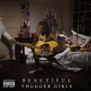 beautiful-thugger-girls.jpg