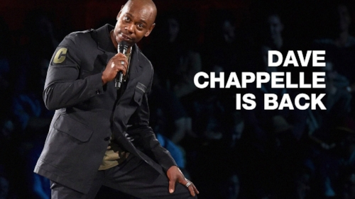 dave-chappelle-netflix-specials-review-feature-00.jpg