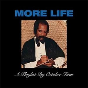 220px-Drake_-_More_Life_cover.jpg
