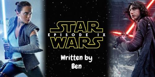 star-wars-15-crazy-fan-theories-about-episode-9.jpg