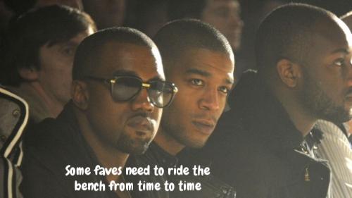 Kid Cudi Kanye.jpg