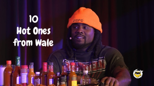Wale-Battles-Spicy-Wings-Live-On-Hot-Ones.jpg