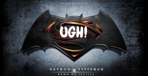 batman_v_superman_dawn_of_justice_by_spacecowboytv-d7jbr7p.jpg