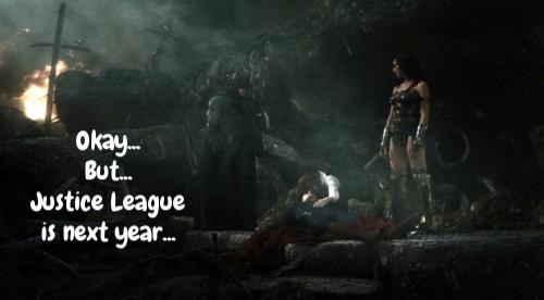 Superman-Dead-Batman-v-Superman.jpg