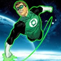 Hal Jordan.jpg