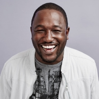 Hannibal Buress.jpg