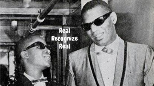 Little-Stevie-Wonder-Ray-Charles.jpg