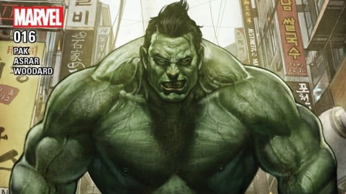 Totally Awesome Hulk.jpg