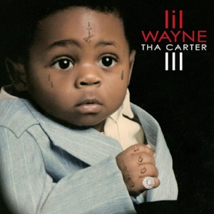 Tha Carter III.jpg