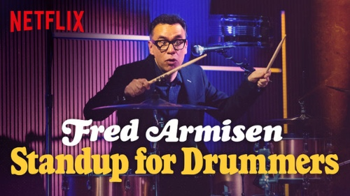 Standup for Drummers.jpg
