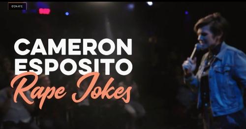 Rape Jokes.jpg