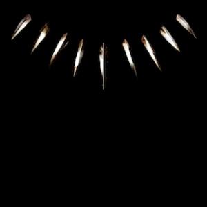 Black Panther_ The Album.jpg