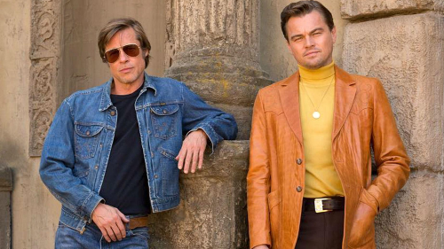Once Upon A Time In Hollywood.png