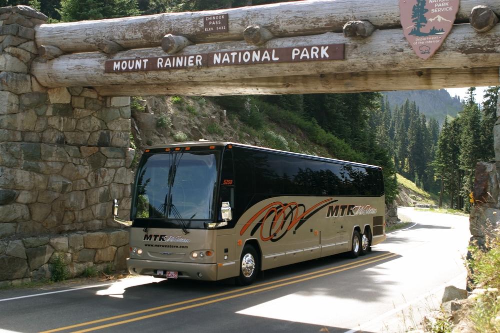MTR Mount Rainier.JPG